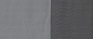 2-tone-grey