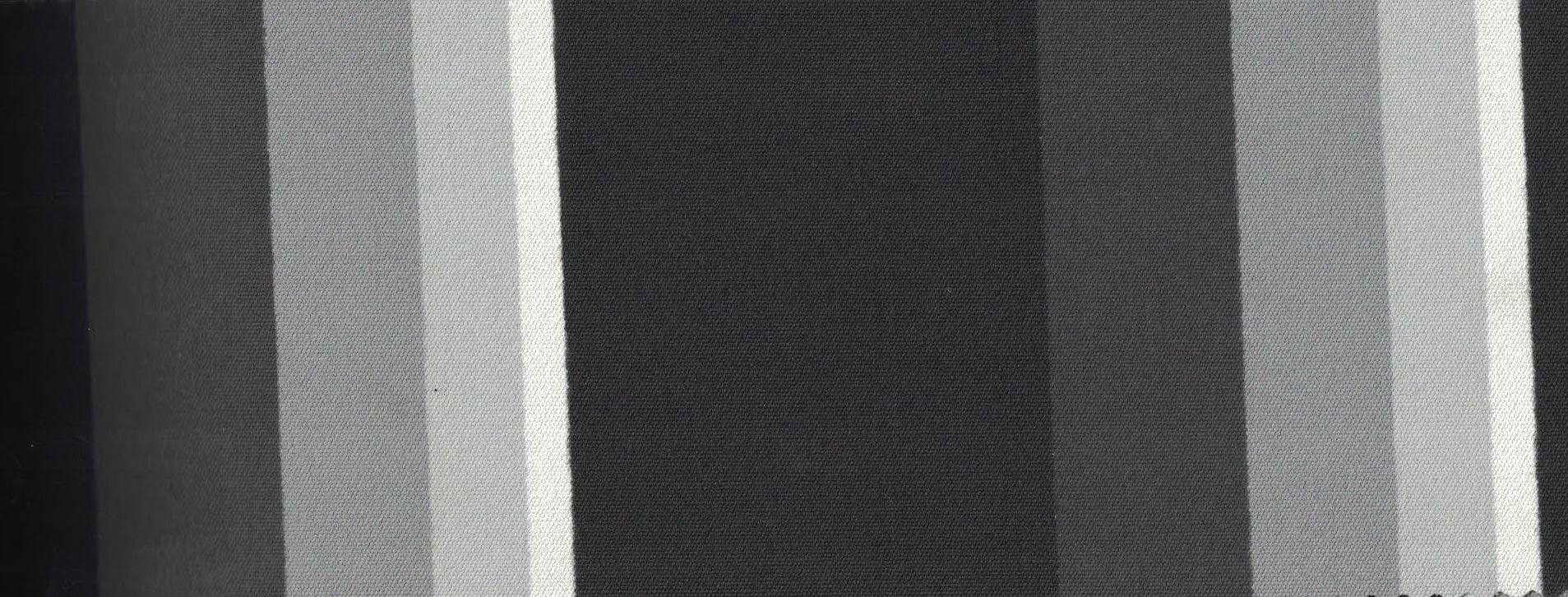 Annexes All Sorts A Canvas