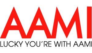 aami_insurance_logo-300x173