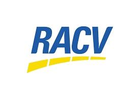 racv-275x183