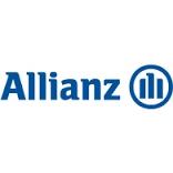 allianz-156x156