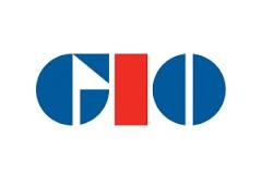 gio-240x173