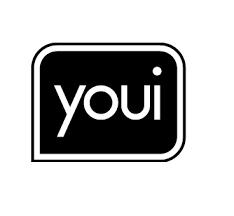 youi-234x216